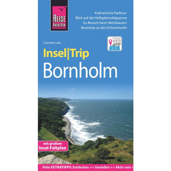 RKH InselTrip Bornholm