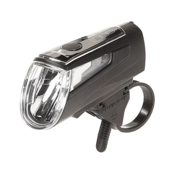 Trelock LS 560/LS 720 Set - Fahrradbeleuchtung