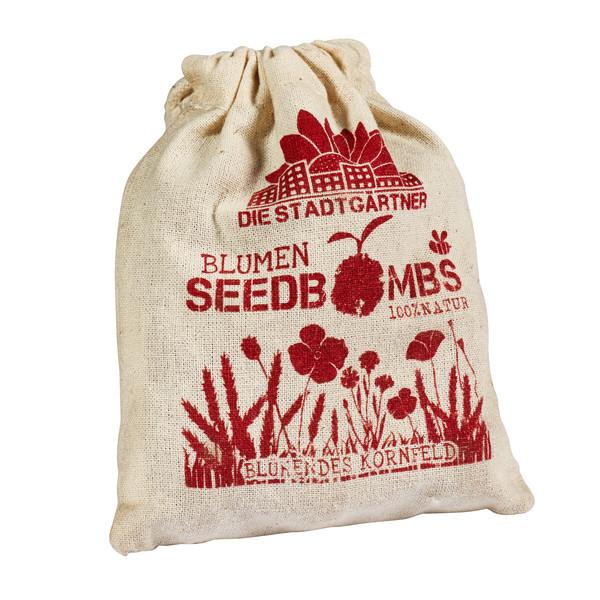 XXX Seedbombs XXX