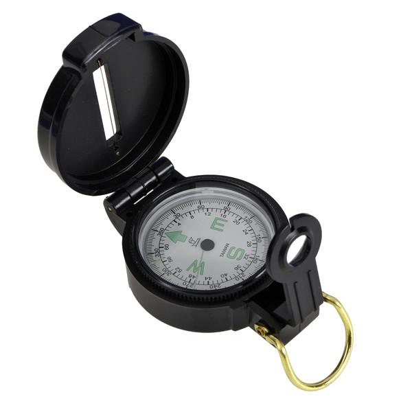 Coghlans Peilkompass - Kompass