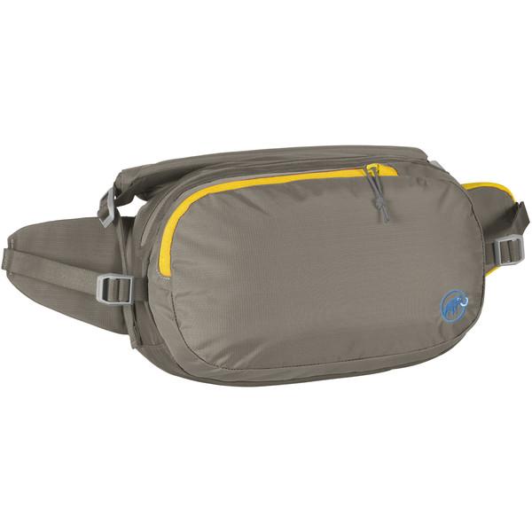 Mammut Waistpack Hike - Hüfttasche