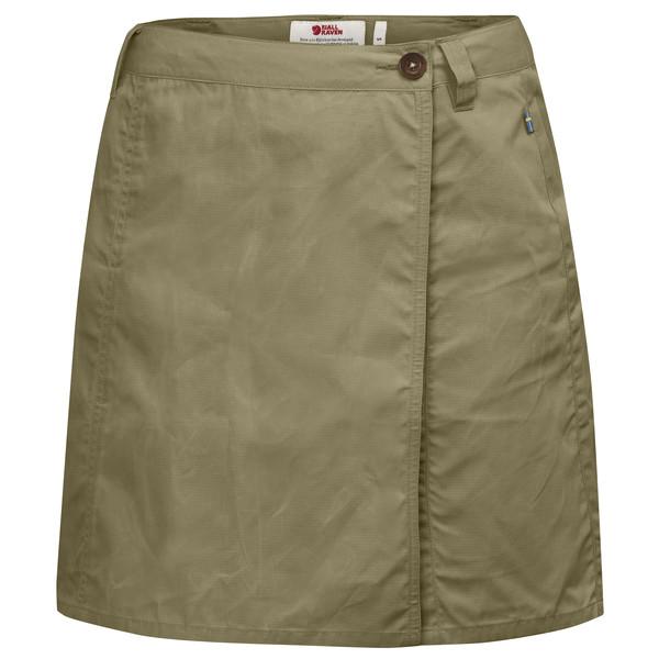Fjällräven High Coast Skirt Frauen - Rock