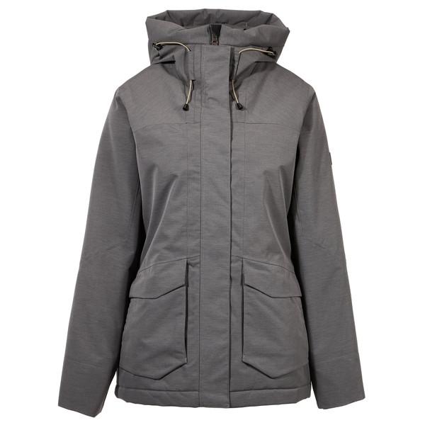 FRILUFTS Etoy Jacket Frauen - Winterjacke