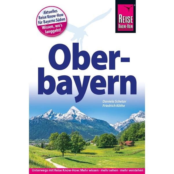 RKH Oberbayern