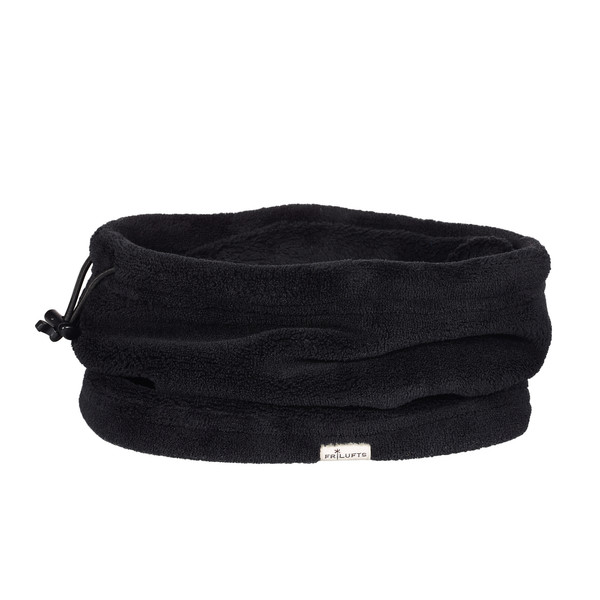 FRILUFTS Lessebo Combi Hat Unisex - Schal