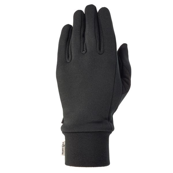 FRILUFTS Tecnostretch Glove Unisex - Handschuhe