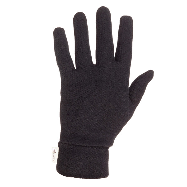 FRILUFTS Dryfast Glove Unisex - Handschuhe