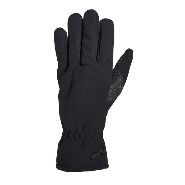 FRILUFTS NoWind  Glove Unisex - Handschuhe