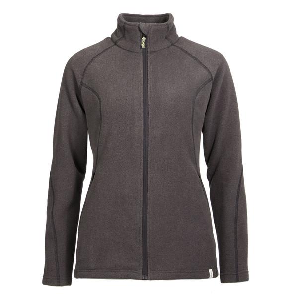 FRILUFTS Cardrona Fleece Jacket Frauen - Fleecejacke