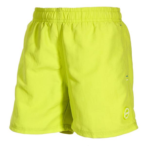 CMP Badeshorts Kinder - Shorts