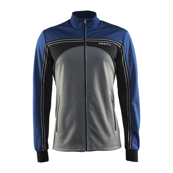 Craft Challenger Jacket Männer - Softshelljacke