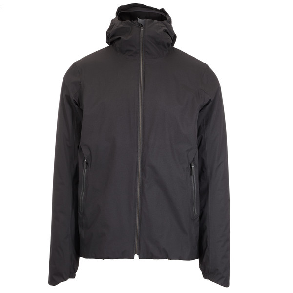 Gore Wear ONE GTH Jacket Thermium Männer - Fahrradjacke