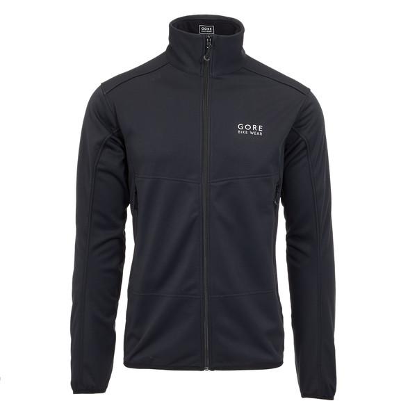 Gore Wear GBW GWS Thermo Jacket Männer - Fahrradjacke