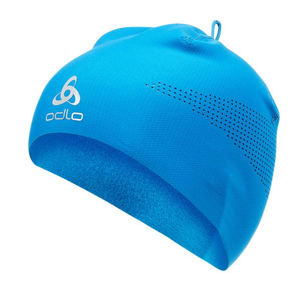 Odlo Move Light Hat Unisex - Mütze