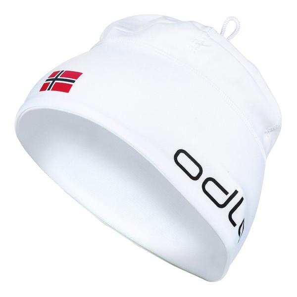Odlo Hat Polyknit Fan Unisex - Mütze