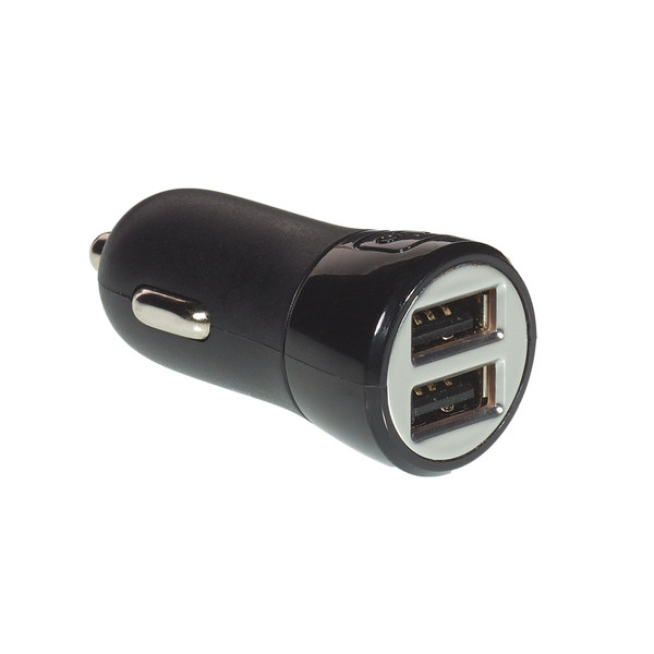 Design Go USB In Car Charger - Express - Akkuladegerät