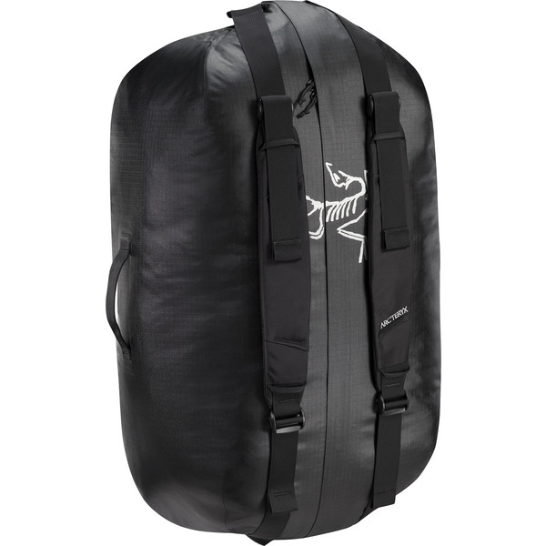 Arc'teryx Carrier Duffel 80 - Reisetasche