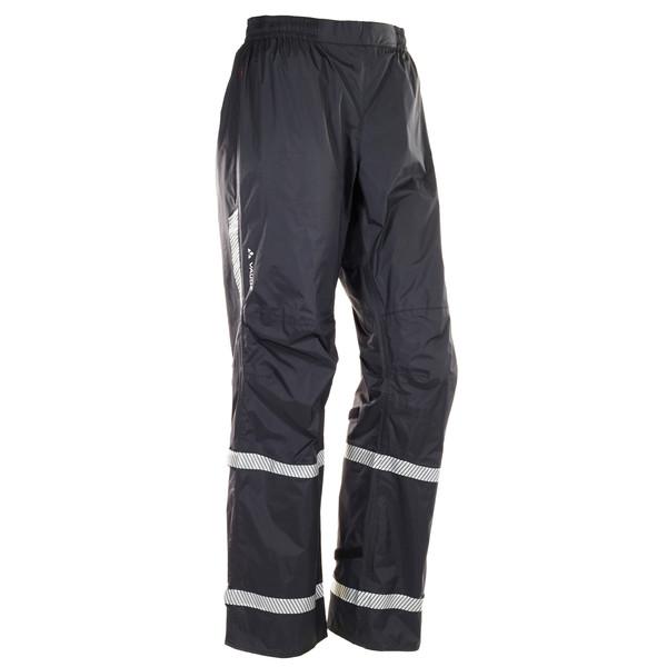 Vaude Luminum Performance Pants Männer - Regenhose