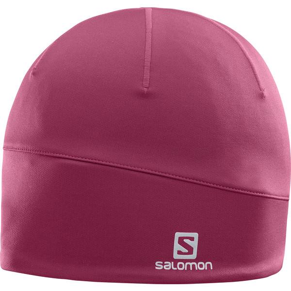 Salomon Active Beanie Unisex - Mütze