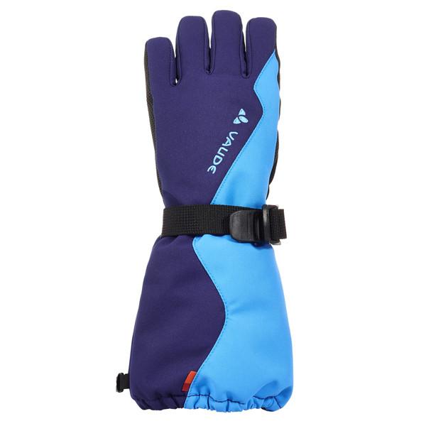 Vaude Snow Cup Gloves Kinder - Handschuhe