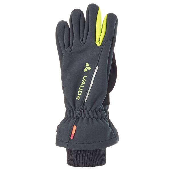 Vaude Softshell Gloves Kinder - Handschuhe