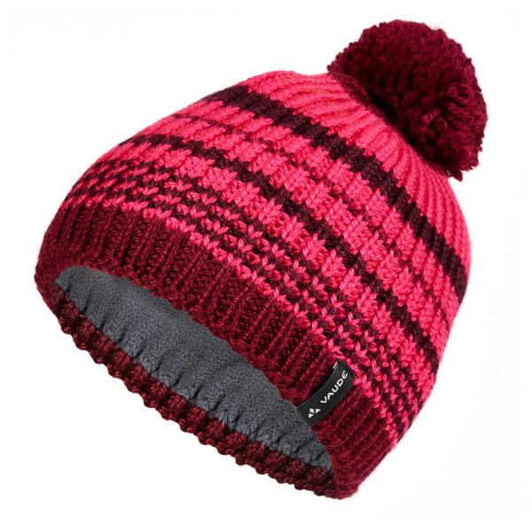 Vaude Suricate Beanie III Kinder - Mütze