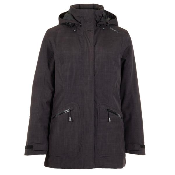 Schöffel Jacket Sedona Frauen - Winterjacke