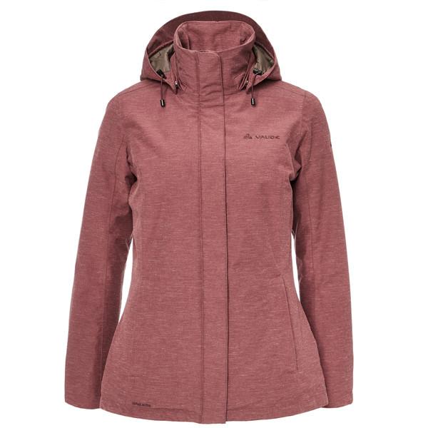 Vaude Limford Jacket II Frauen - Winterjacke