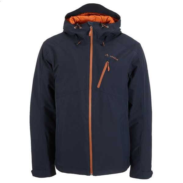 Vaude Roga Jacket Männer - Winterjacke