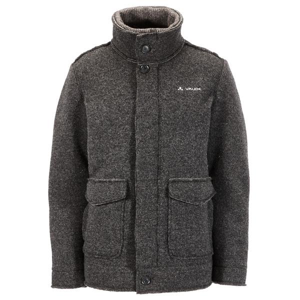 Vaude Lavin Jacket II Männer - Wolljacke