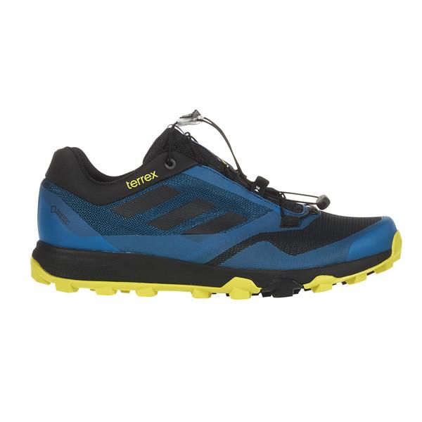 Adidas Terrex Trailmaker GTX Männer - Trailrunningschuhe