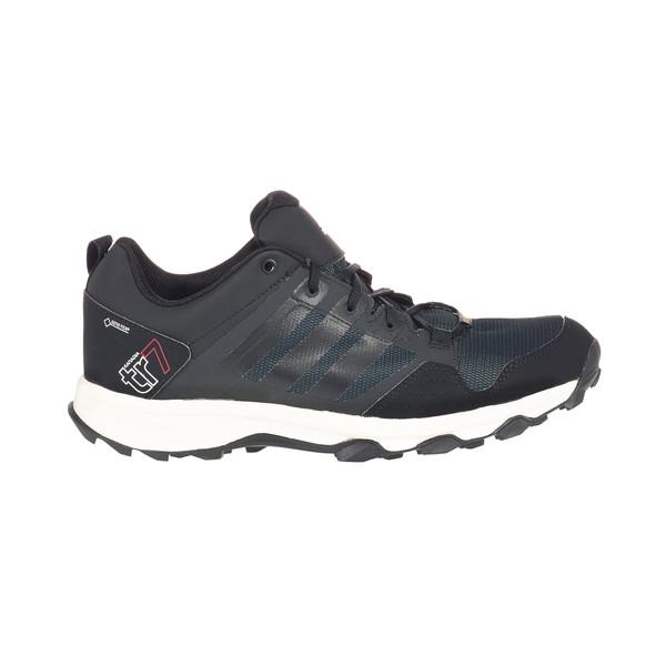 Adidas Kanadia 7 TR GTX Männer - Trailrunningschuhe