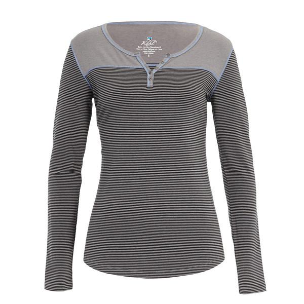 Kühl Veloce LS Frauen - Langarmshirt