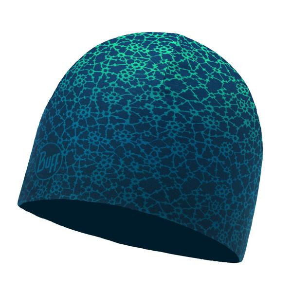Buff Microfiber Reversible Hat Unisex - Mütze