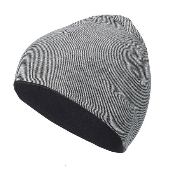 Buff Microfiber & Polar Hat Unisex - Mütze