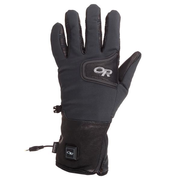 Outdoor Research Stormtracker Heated Gloves Unisex - Skihandschuhe