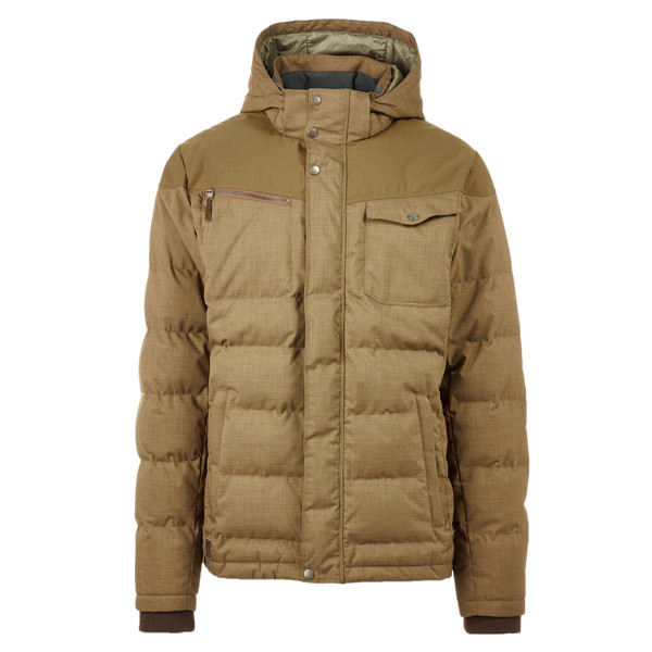 Outdoor Research Whitefish Down Jacket Männer