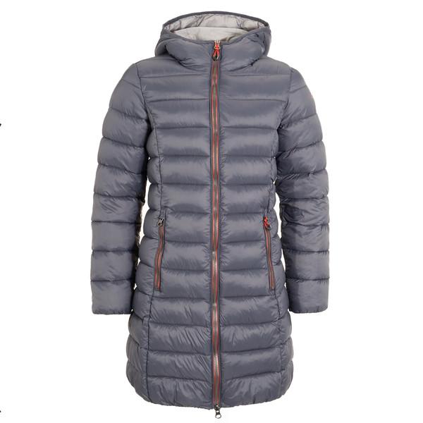 CMP Fix Hood Coat Kinder - Winterjacke