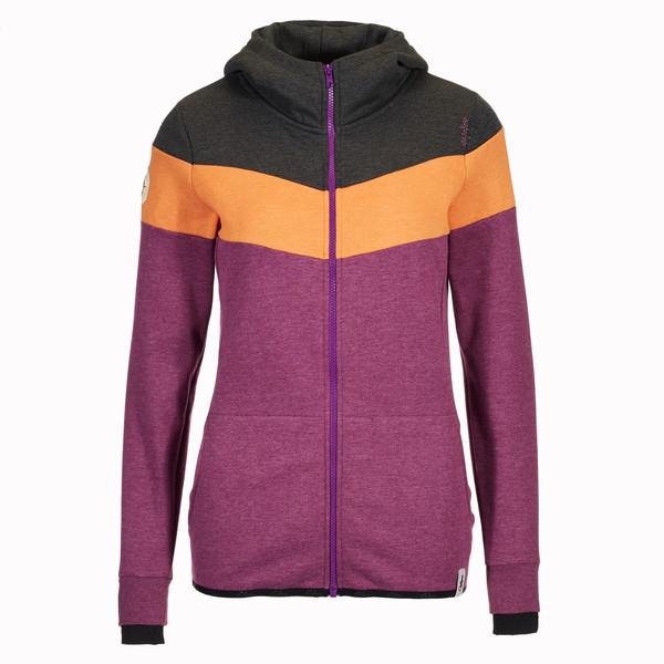 Chillaz Rofan Jacket Frauen - Kapuzenjacke