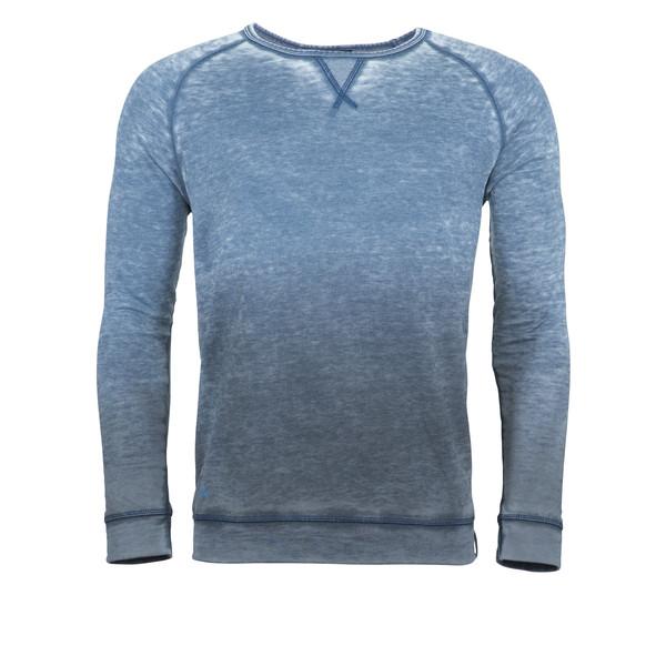 Chillaz Denali LS Männer - Sweatshirt