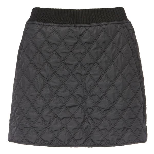 Prana Diva Skirt Frauen - Rock
