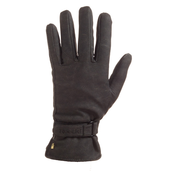 Roeckl Kibo Unisex - Handschuhe