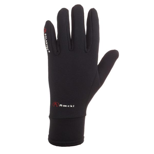 Roeckl Kasa Unisex - Handschuhe