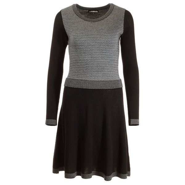 Himalaya Dress CM-5 Frauen - Kleid