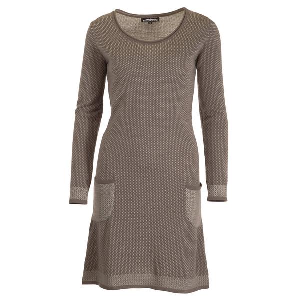 Himalaya Dress Elena Frauen - Kleid