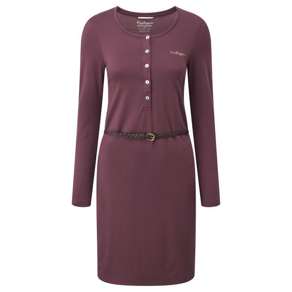 Craghoppers Fairview Dress Frauen - Kleid