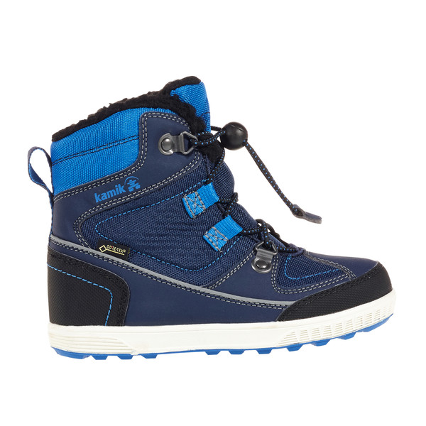 Kamik Orion GTX Kinder - Winterstiefel