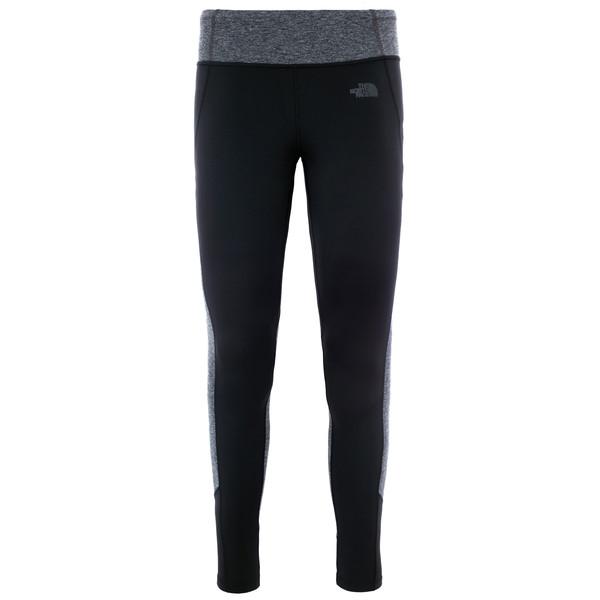 The North Face Motivation Color Block Legging Frauen