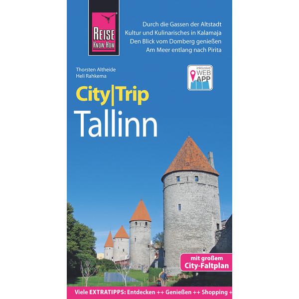 RKH CityTrip Tallinn