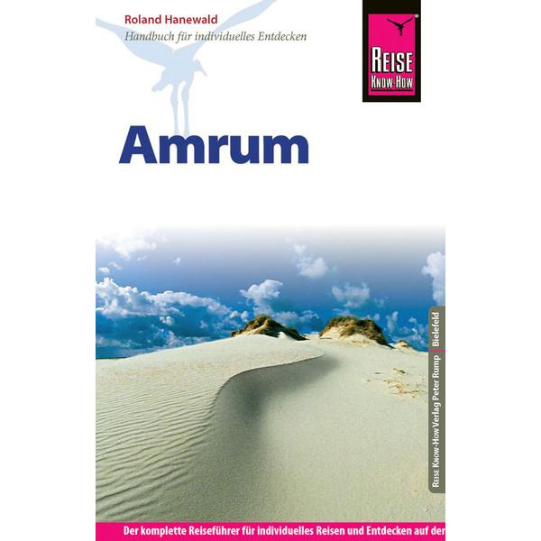 RKH Amrum